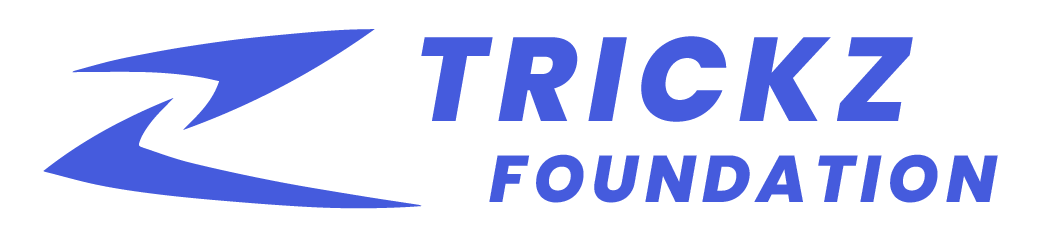 Trickz Foundation